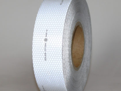New Solas Marine Reflective Tape